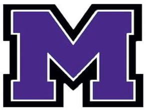 University of Mount Union M