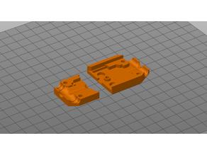 3-Way_HeatbedCableClamp