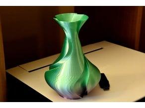 Vase #127