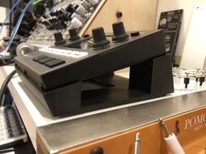 1010music blackbox stand