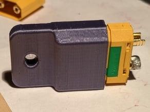 XT90 Connector cap