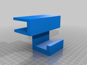 Headset_DeskHanger