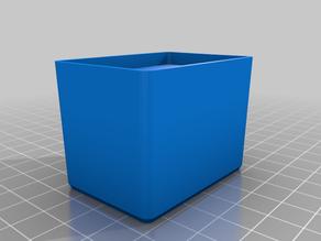 Delta 7 Aethersprite storage bin