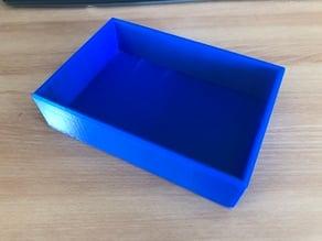 Storage Box 175x120x45mm