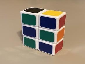 1x2x3