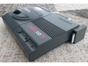 Amiga CD32 TF328 TF330 Kipper2k v6 1CF and 2CF version