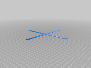 XY Scale