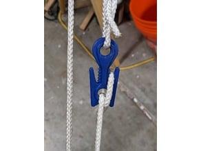 Rope Tensioner (Tiedown)