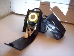 Earpod /  Headphone / Airpod protection case - elastic