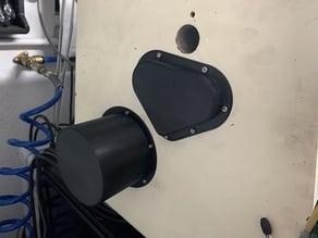 ELS Component Covers