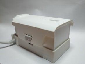 Fimi X8 SE Battery Charging Cradle