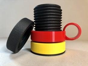 Vario Cup