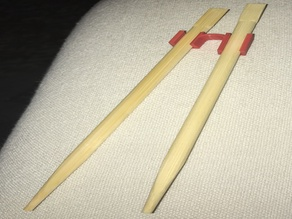 Chopsticks Holder
