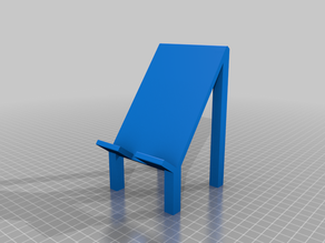 Another phone stand