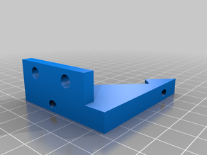 AM8-4040 parts
