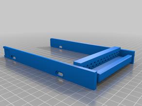 HDD Drive Tray / Caddy for HP ProLiant ML350 G5 / DL180 G6