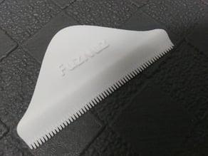 FuzNuz Bot Fly Scraper
