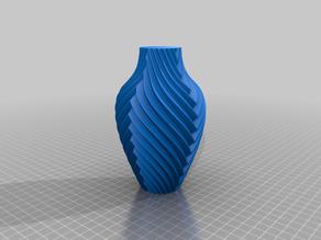 Multiple Vases