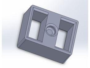 Esticador Graber i3 / Y-Axis / PF-M5