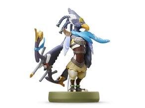 Revali amiibo - The Legend of Zelda Breath of the Wild