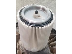 Filter Cap for Craftsman and Ridgid Vacuums