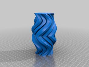 Vase #467