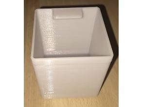 Assortment Box Ikea Alex 1x1