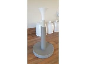 Joseph Joseph Kitchen Roll / Towel holder adapter