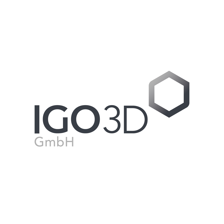 3D Drucker Printcore-Halterungen