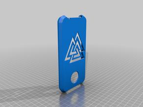 Moto Z case