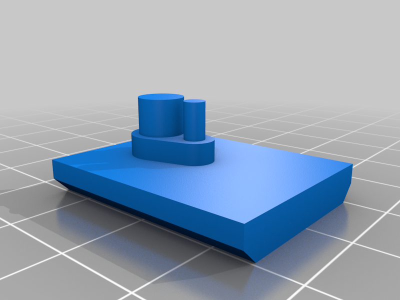 Silicone Sock for Wanhao Duplicator 9