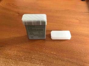 Nikon Battery Cap