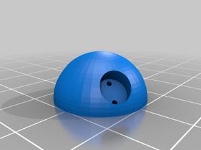 Creality Ender 3 Cura Profile