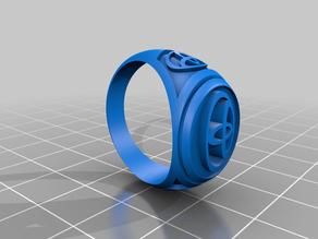 Toyota Ring