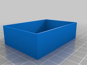 Magic Box Lid Resized