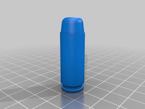 .50 Action Express Cartridge
