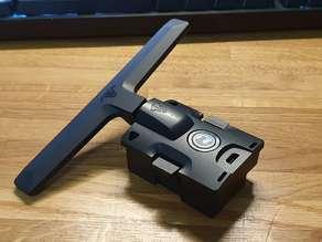 Tango 2 Antenna Crossfire TX V1 Retrofit
