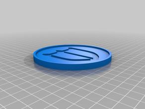 FFXIV Coaster