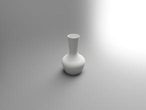 simple water jug