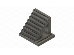 Drill / Screwdriver Bit Holder