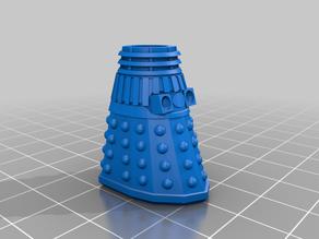 Mk 3 Dalek