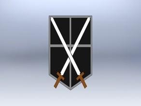 Cadet Corps - AOT