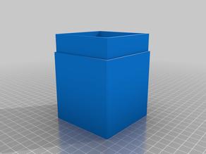 Magic The Gathering Box