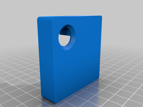 XYZ Probe for CNC