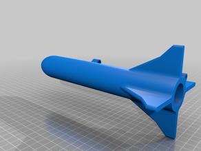 Model_Rocket_Engine_Size_E12