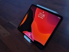 iPad Pro Stand