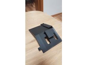 Fimi X8 SE Tablet Holder