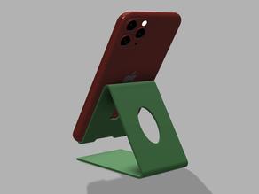 Phoneholder