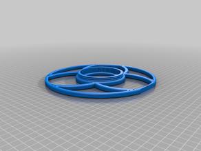 Hi-Tech Plast coil №3_58 h-t-p (Remix)