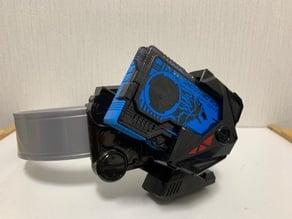 Kamen Rider Zero-One Progrise-Holder Adapter Type A